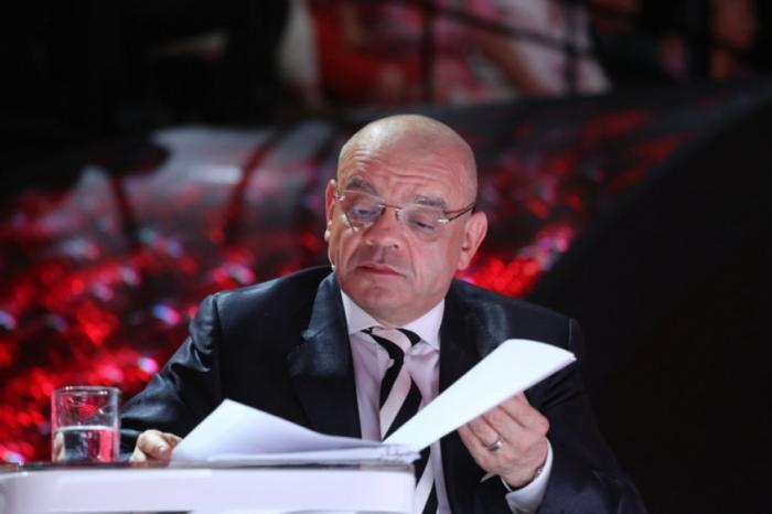 Махинации Константина Райкина раскрываются. Скандалу быть!