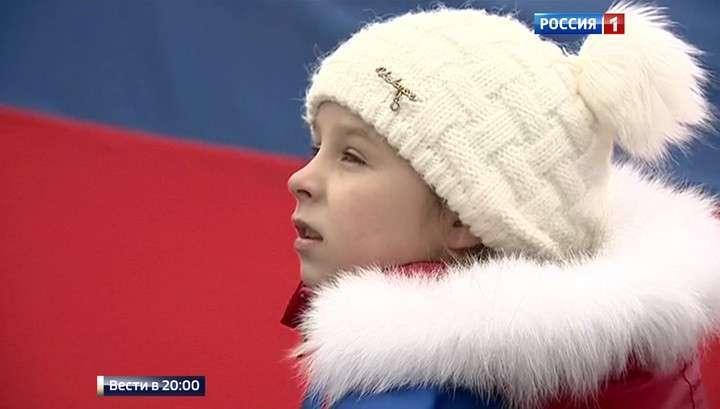 Нужен ли на Руси закон о русской нации: Владимир Путин дал старт дискуссии