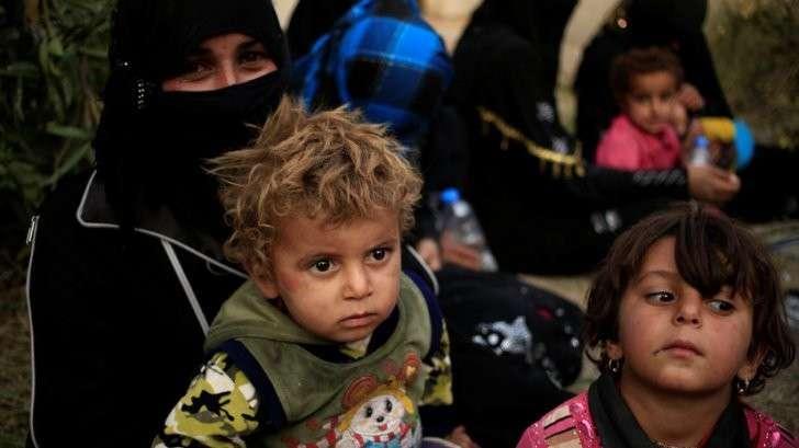Почему в Мосуле лучше, чем в Алеппо: Der Spiegel объяснил разницу при помощи ролика ИГ
