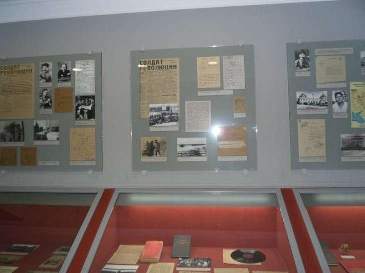 музей сталина в волгограде