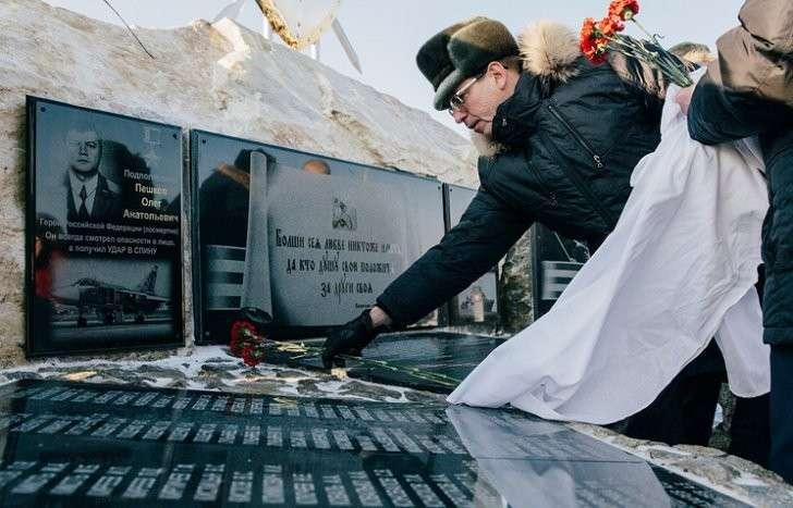 Тольяттинцы смогут поехать вТурцию повнутреннему паспорту