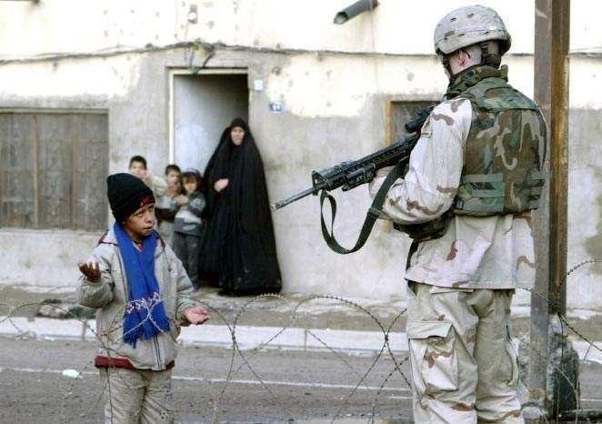 «Белая книга» преступлений США поразила Совбез ООН