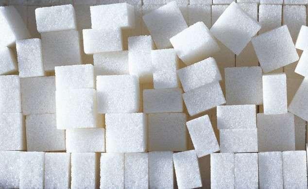 17. Экспорт сахара из РФ планируется в 25 раз больше объема, который был экспортирован в прошлом году Сделано у нас, политика, факты