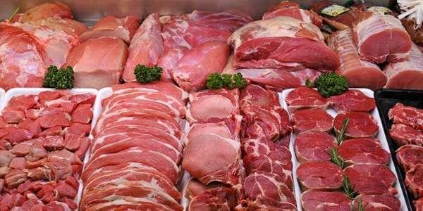 5. Производство говядины выросло Сделано у нас, политика, факты