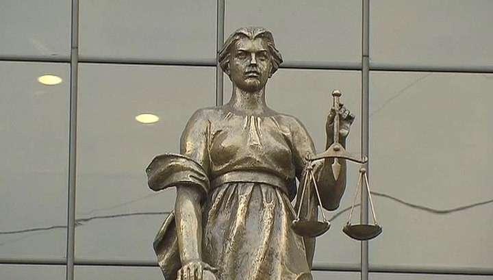 Верховный суд РФ постановил, что только за репосты сажать не стоит