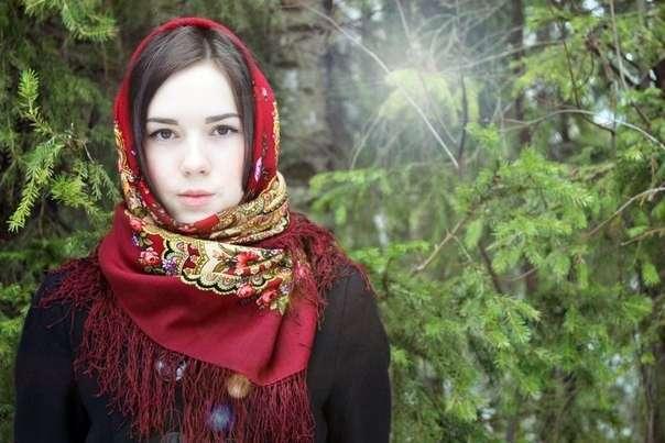 Картинки по запросу фото славянские женщины