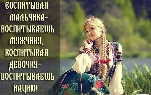 erotika-film-tselomudrie-zhenshini-porno-zvezdi-iz-filma-kaligula
