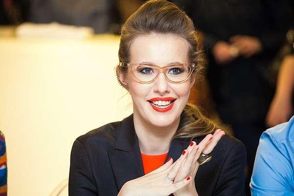 «Крёстный, одумайся» - блондинка написала Президенту России
