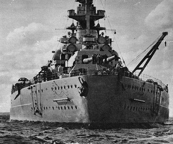 Картинки по запросу броненосец корабль