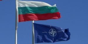 Еврейская верхушка Болгарии в борьбе за титул Чемпиона Русофобии