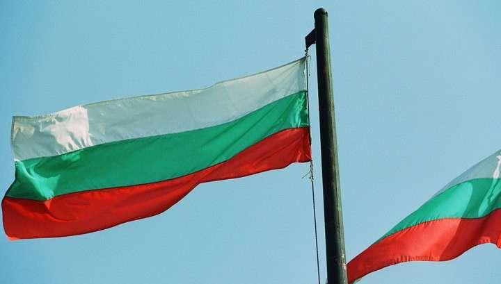 Граждан Болгарии законодательно обязали выбрать президента