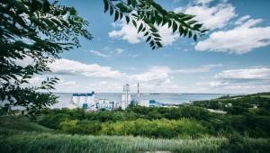 В Ульяновской области улучшат логистику доставки цементной продукции