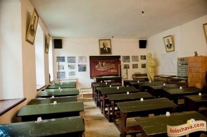 Картинки по запросу советская школа