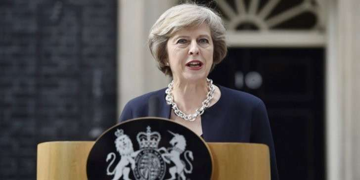 Британия готовит новую экономическую колонизацию Индии