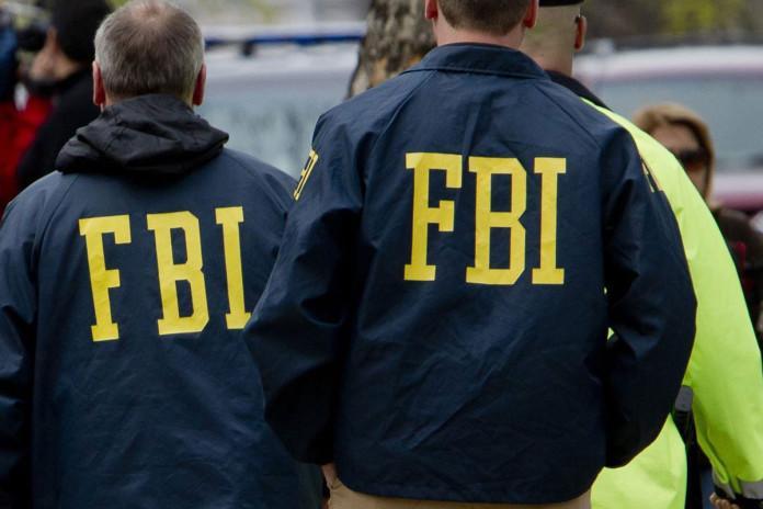 ФБР сдулось: Дело о письмах Клинтон принудительно закрыто