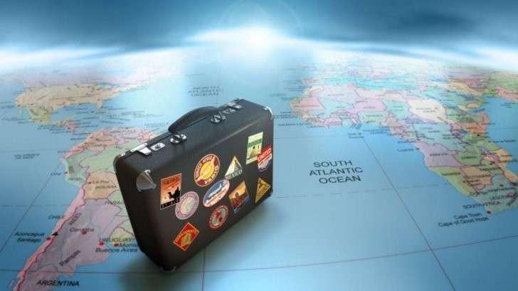 Поиск дешевых авиабилетов. Как путешествовать бюджетно?