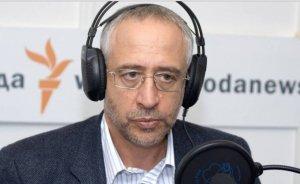 Николай Сванидзе – друг наших врагов