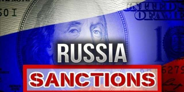 Что обещал Трамп и как это повлияет на Россию и Мир