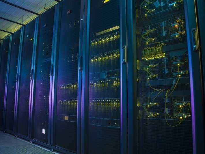 34. «Ростех» создал специальный центр по борьбе с киберугрозами Сделано у нас, политика, факты
