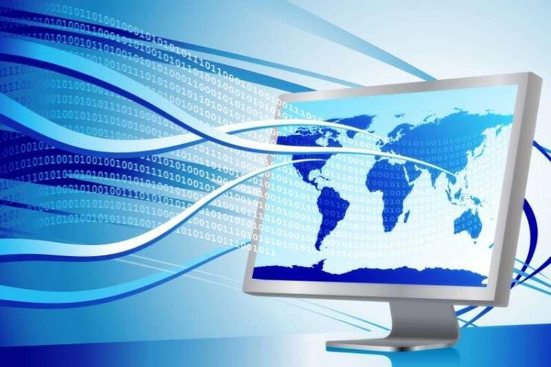 В России серьёзно размышляют над созданием контролируемого Интернета
