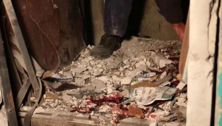 В убийстве Моторолы в Донецке обвинили офицеров СБУ