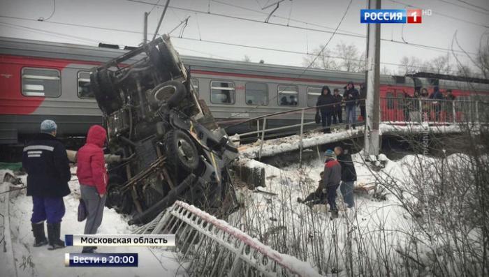 Новый удар непогоды: ночью в Москве выпадет треть месячной нормы осадков