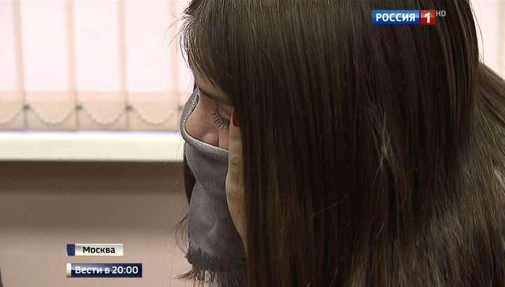 Злостной гонщице и неплатильщице штрафов Маре Багдасарян увеличили наказание