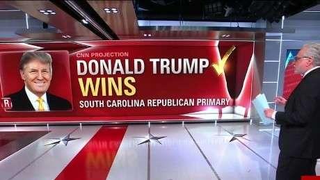 Картинки по запросу Donald Trump wins!