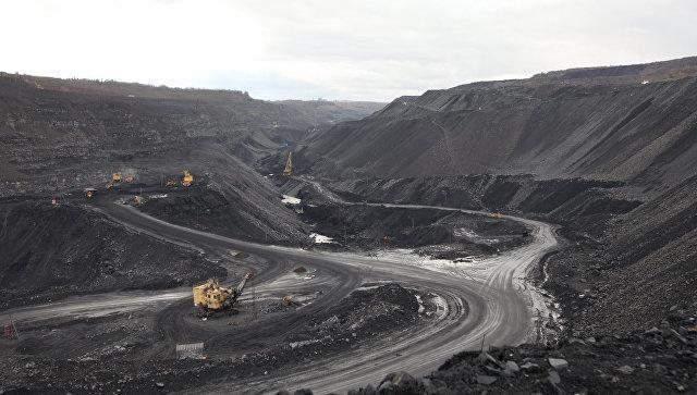 Путин поручил ФАС проверить цены на уголь для «Воркутинских ТЭЦ» подконтрольной Вексельбергу