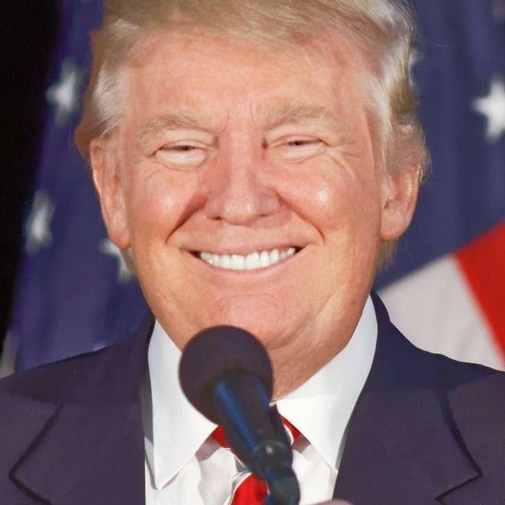 Кто и зачем поставил Дональда Трампа президентом США?