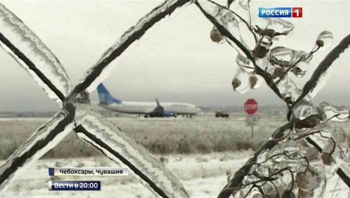 Балканский циклон свирепствует: провода искрятся, деревья падают, аэропорты закрываются