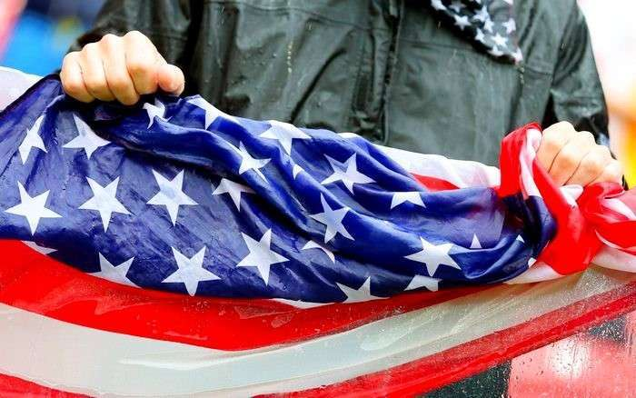 Политический паралич Штатов. Cпецслужбы и корпорации мешают властям Америки как внутри страны, так и за ее пределами