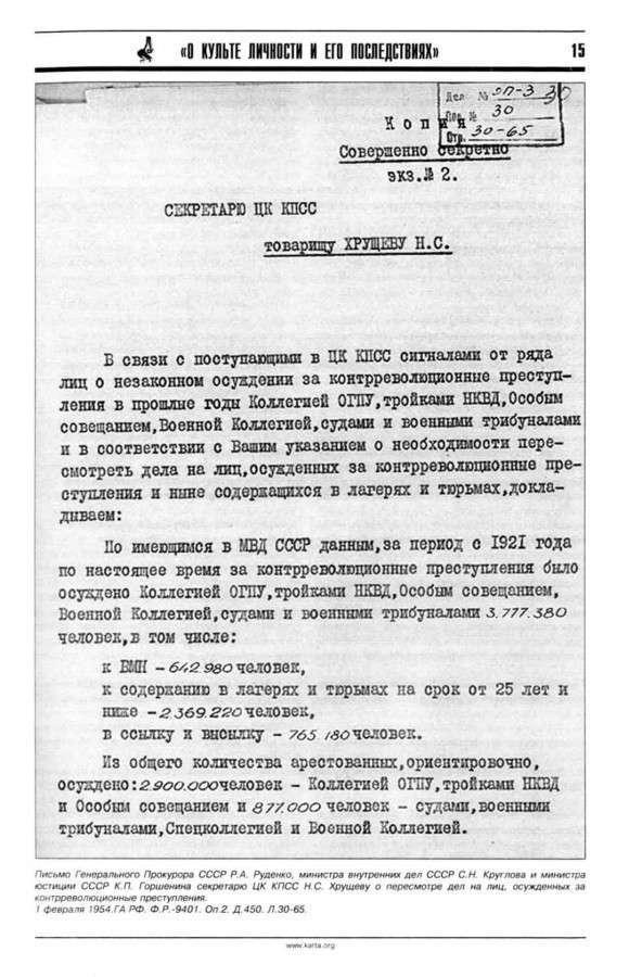 Lozh-o-stalinskih-repressiyah-razoblachaet-etot-dokument