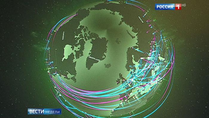 Оружие ХХI века: как победить противнике в кибервойне