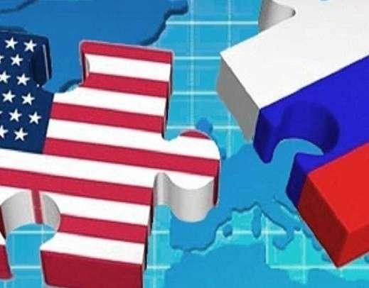 Картинки по запросу россия не америка