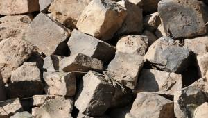Импортозамещающий базальтовый завод запустят на Ставрополье