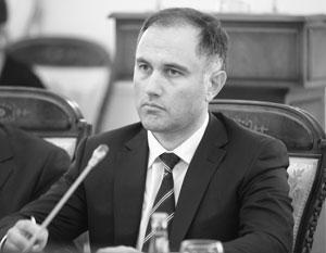 Следующий пошёл: бывший вице-губернатор Петербурга задержан за мошенничество при строительстве «Зенит-Арены»