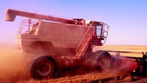Импорт для «Ростсельмаша» заменят южноуральские заводы