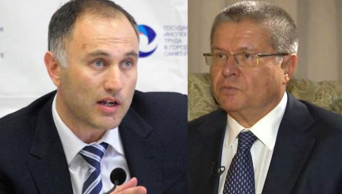 Чиновники-коррупционеры, под которыми подломились кресла в последние дни