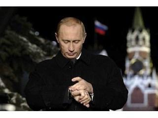 Антилиберальный поворот: началось, Владимир Владимирович?