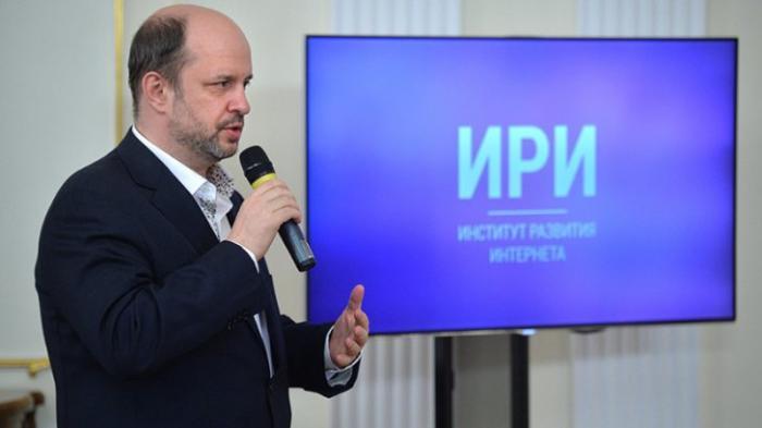 Единый стандарт для госсайтов сэкономит до 2,5 млрд. рублей в год