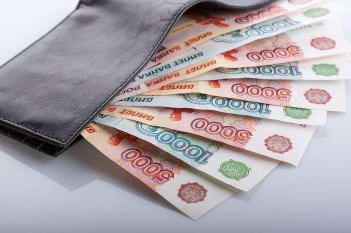 9. Российские аграрии смогут брать кредиты под 3-5 процентов годовых Сделано у нас, политика, факты