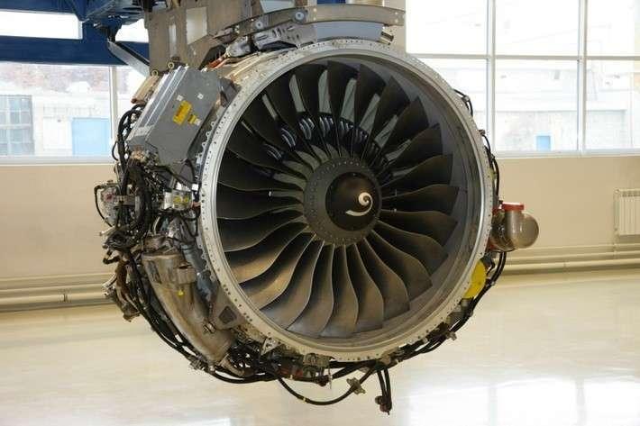 6. Авиационный двигатель SaM146 впервые обеспечил положительный денежный поток Сделано у нас, политика, факты