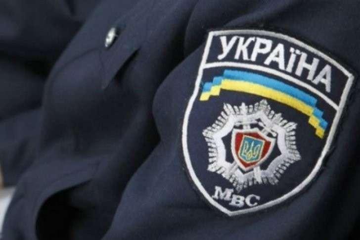 Еврейская Хунта Украины обещает залить страну кровью в случае народного бунта