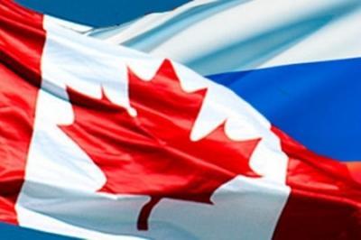 Даже задрипаная Канада тайно провела переговоры с Путиным по Украине