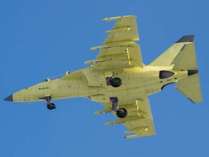 20. Первый Як-130 для ВВС Мьянмы Сделано у нас, политика, факты