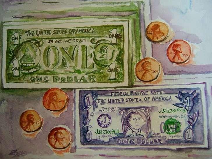 Приближение финансового шторма: Объявит ли Дональд Трамп дефолт?