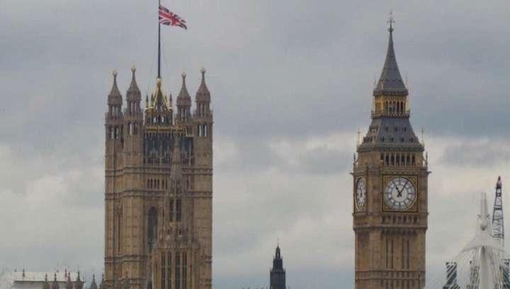 Англия платит «сирийским» СМИ за сообщения об авианалётах ВКС России