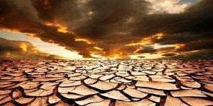 Эпическая засуха в Калифорнии становится апокалиптической