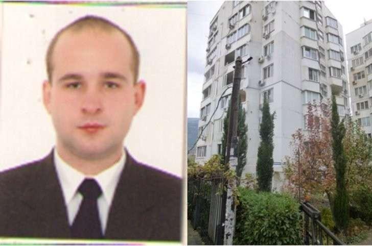 Бывший министр обороны Украины сдаёт в Крыму эллинги, а сотрудники СБУ получают российское гражданство